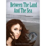 Between The Land And The Sea (Marina's Tales)