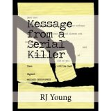 Message from a Serial Killer
