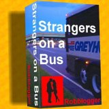 Strangers on a Bus