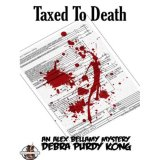 Taxed To Death