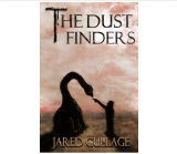 The Dust Finders